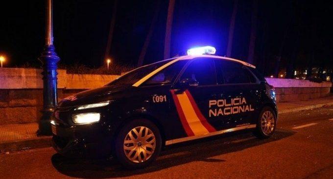El Govern confirma l'assassinat masclista d'una dona a Alacant, que eleva a 14 les víctimes mortals en 2019