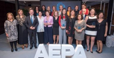 III Trobada sobre Talent Femení: reptes i oportunitats de les dones en el món empresarial