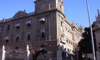 La Diputació d'Alacant inicia demà a Elda un curs de salvament aquàtic i socorrisme per a afavorir la inserció laboral dels joves