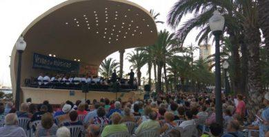 Cultura destina 1,55 millones de euros de 'reaCtivem' para salas privadas valencianas