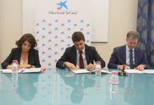 La Diputació d'Alacant inverteix 800.000 euros en la millora mediambiental de 29 municipis de la província