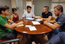 Compromís demanarà en el pròxim ple declarar l'estat d'Emergència Climàtica a Alacant