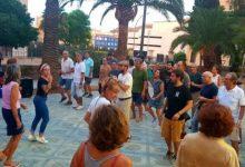 Cultura programa 30 activitats en l'àrea EDUSI–Àrea Les Cigarreres