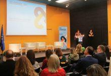 La Diputació intenta prevenir l'impacte del joc online entre joves