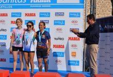 Carrera dels Castells: rècord d'inscrits i Rubén Requena i Gemma Selby, guanyadors