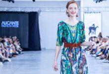 Els dissenys d'Agatha Ruiz de la Prada inauguraran l'Alacant Fashion Week