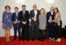 Barcala anuncia als Reis Mags en la Cavalcada 2020