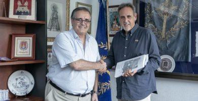 La Setmana Santa d'Alacant podria ser d'Interés Turístic Nacional