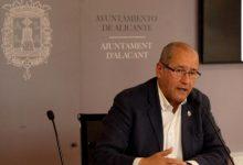 El contracte d''Alacant Es Mou' s'adjudica a l'UTE IBERMATICA-IMESAPI