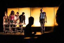 El Teatre Principal reafirma el seu suport a la producció alacantina