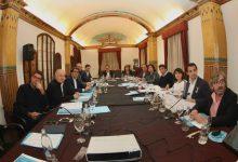223 milions d'euros de pressupost per a 2020 de la Diputació d'Alacant