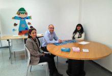 L'Ajuntament ofereix assessorament d'ocupació i emprenedoria en els barris i pedanies
