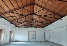 Compromís torna a reclamar posar en ús la segona i tercera planta de l'edifici consistorial