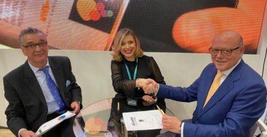 Turisme d'Alacant i Movelia, junts per a incentivar el turisme alacantí