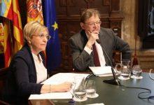 Alicante pasa a la fase 3 del proceso de desescalada